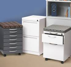 Lateral File With Storage Cabinet by Filing And Storage Myofficeone Com