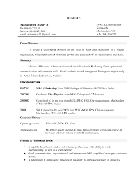 customer service objective statement for resume cover letter hr resume objective statements human resources resume cover letter marketing resume objective statements position marketing skills xhr resume objective statements extra medium size