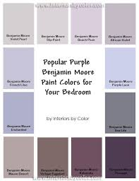 Purple Color Shades Best 25 Purple Painting Ideas On Pinterest Nature Paintings