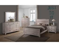 bedroom sets u2014 nh furniture direct