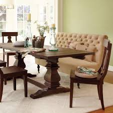 farm dining room table bench leather dining bench black bench table farm dining table