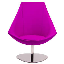 Fuschia Chair Athena Office Furniture Desk Chairs Task Seating Contract