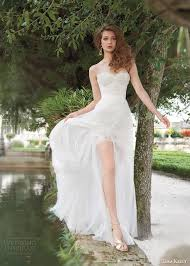 tara keely bridal spring 2015 wedding dresses wedding inspirasi