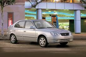hyundai accent used cars for sale used hyundai accent for sale buy cheap pre owned hyundai cars