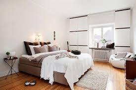 Creative Bedroom Lighting 7 Fresh Inspiring Ideas For Bedroom Lighting Certified Lighting Com