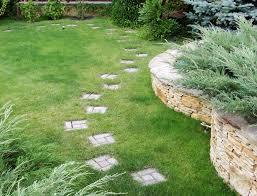 vialetti in ghiaia vialetto giardino forme e disposizioni faidateingiardino