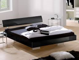 Schlafzimmer Schwarzes Bett Welche Wandfarbe Schwarzes Bett Welche Wandfarbe Trendy With Schwarzes Bett Welche