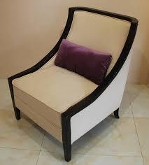 Wooden Single Sofa Chair Wooden Single Sofa Instasofa Us