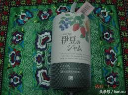 l馮umes cuisin駸 日本旅遊買什麼 不能再全的日本購物小貼士 88头条新聞