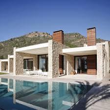 home design luxury spanish house cero architects modern home design modern architecture popular spanish homes