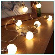 small christmas lights battery operated christmas lights battery operated