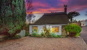 luxury cottage puddleduck cottage in devon