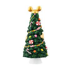amazon com department 56 disney village accessory figurine