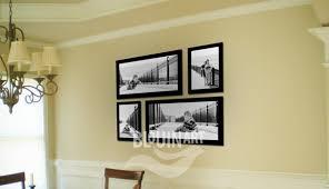 Wall Decor Ideas For Dining Room Beautiful Artwork For Dining Room Wall Pictures Home Design