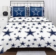 Dallas Cowboys Home Decor Dallas Cowboys Furniture Bedroom Theme Trends Dallas Cowboys
