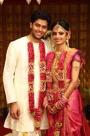 bridal garland 71 best indian wedding garlands images on indian