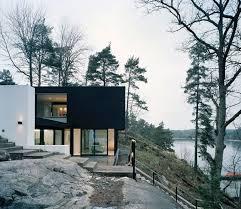hillside garage plans modern house plans cottage house plans