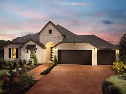 New Housing Developments San Antonio Tx New Homes In San Antonio Tx U2013 Meritage Homes