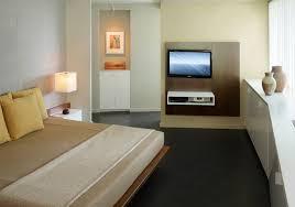 télé pour chambre meuble tv chambre deco maison moderne