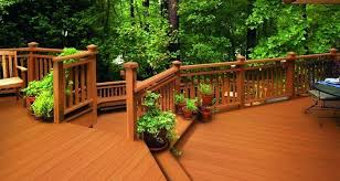 behr fan deck color selector behr deck over paint colors slate deck stain solid for railings behr