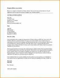 resume cover letters proper resume cover letter musiccityspiritsandcocktail