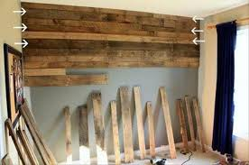 creative diy projects using wooden pallets woodbridge pallet