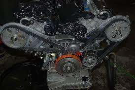 porsche 928 timing belt porsche 928 why won t car start rennlist