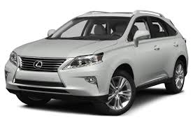 lexus hybrid suv 7 seater 2015 lexus rx 450h price photos reviews u0026 features
