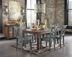 72 best tables and chairs images on pinterest industrial style