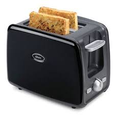 Modern Toasters Toaster Reviews Best Toasters