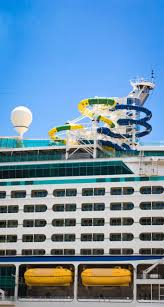269 best voyager class images on pinterest of the seas cruises