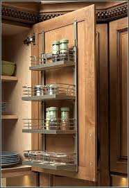 Narrow Kitchen Pantry Cabinet Narrow Pantry Cabinet Medium Size Of Kitchen Pantry Cabinet