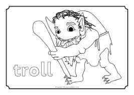 billy goats gruff teaching resources u0026 story sack printables