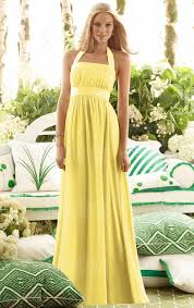 bridesmaid dresses online yellow bridesmaid dresses pale yellow bridesmaid dresses online