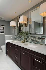 ceramic tile kitchen backsplash bathroom vanity vanity ceramic backsplash ceramic tile