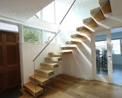 Stairs Designs Staircase For Small Spaces Stairs Designs Indoor Wooden Buy