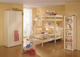 geschwisterkinder kinderzimmer für 2 kinder planungswelten - Kinderzimmer 2 Kindern