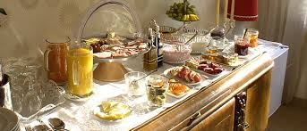 design hotel nã rnberg hotel nürnberg design hotel vosteen breakfast buffet
