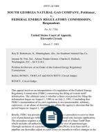 Cheyenne Light Fuel And Power Phone Number Notice Applications Hearings Determinations Etc Cheyenne