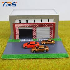online get cheap garage building kits aliexpress com alibaba group