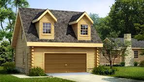 chilton i plans u0026 information southland log homes