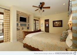country bedroom ideas country master bedroom ideas and bedroom decor country bedroom