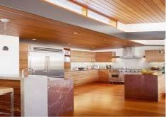 Zebra Wood Kitchen Cabinets Exceptional Zebra Wood Cabinets Amazing Please Check Other
