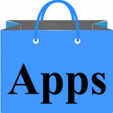 app store apk mobile app store 1 4 apk for android aptoide