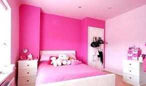 idee chambre fille 8 ans idee peinture chambre fille chambre bebe idee deco 1 chambre fille