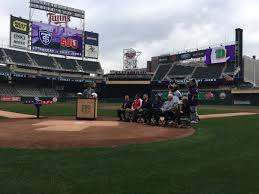 which will ticket tvs at target black friday five questions about tommies vs johnnies football at target field