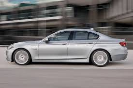 2000 bmw 528i price 2016 bmw 5 series pricing for sale edmunds