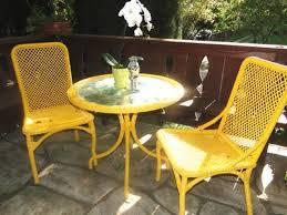 toni berry how to brighten patio porch u2013 the mercury news