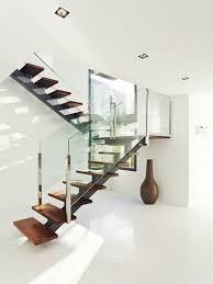 contemporary design eric kuster dk decor