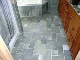 bathroom tiling ideas for small bathrooms bathroom ideas for small bathrooms pauto co